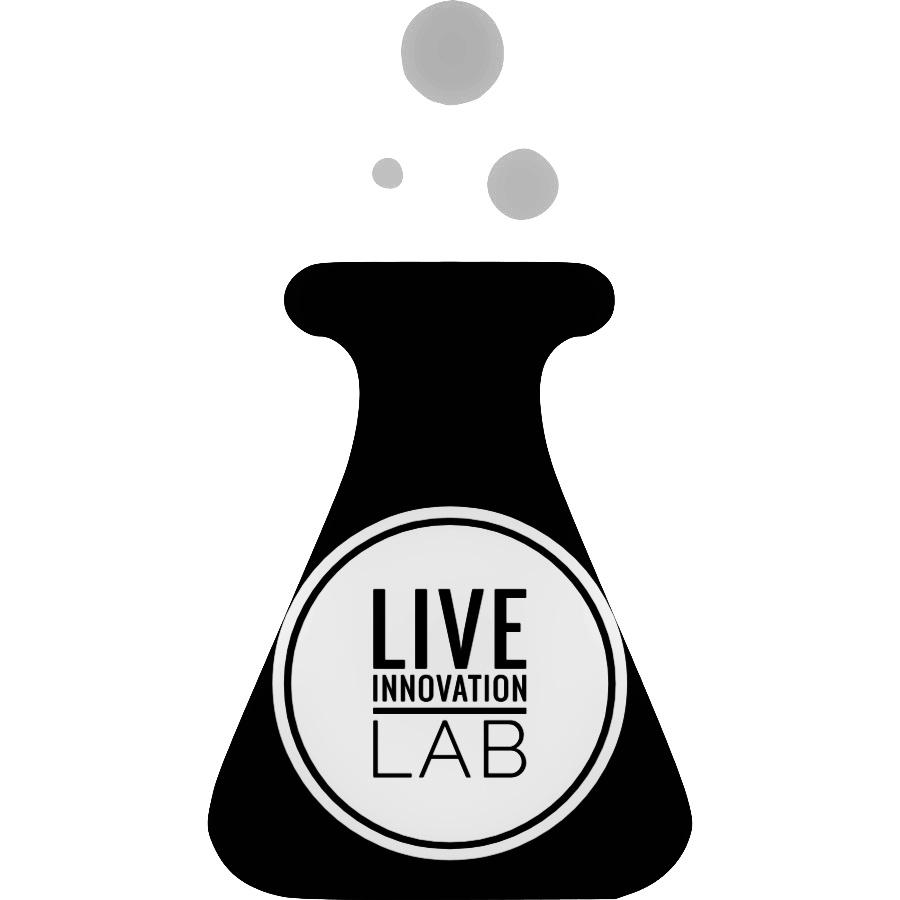 Live Innovation Lab